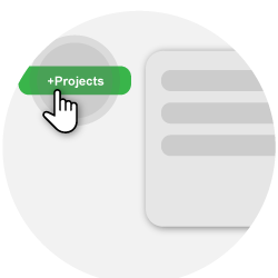 Fixed Value Projects